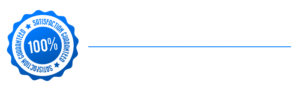 funding approval